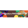 Signature Packages