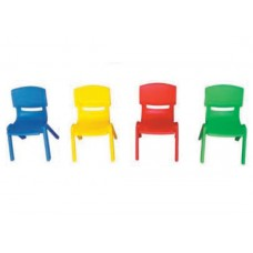 Kids Furniture - Chairs