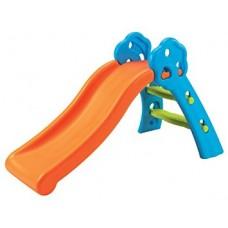 SMALL plastic slide