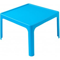 Kids Furniture - Table x 4
