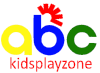 ABC Kids Playzone